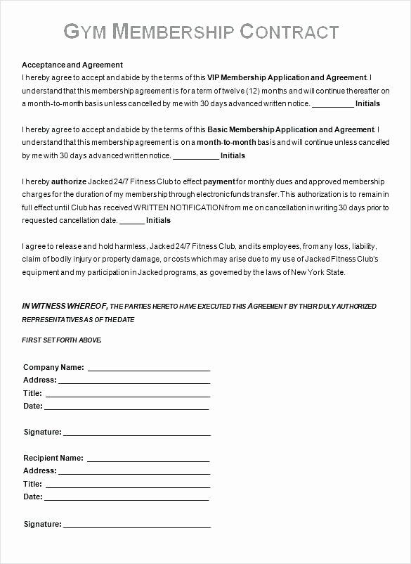 Application for Membership Template – Bestuniversitiesfo