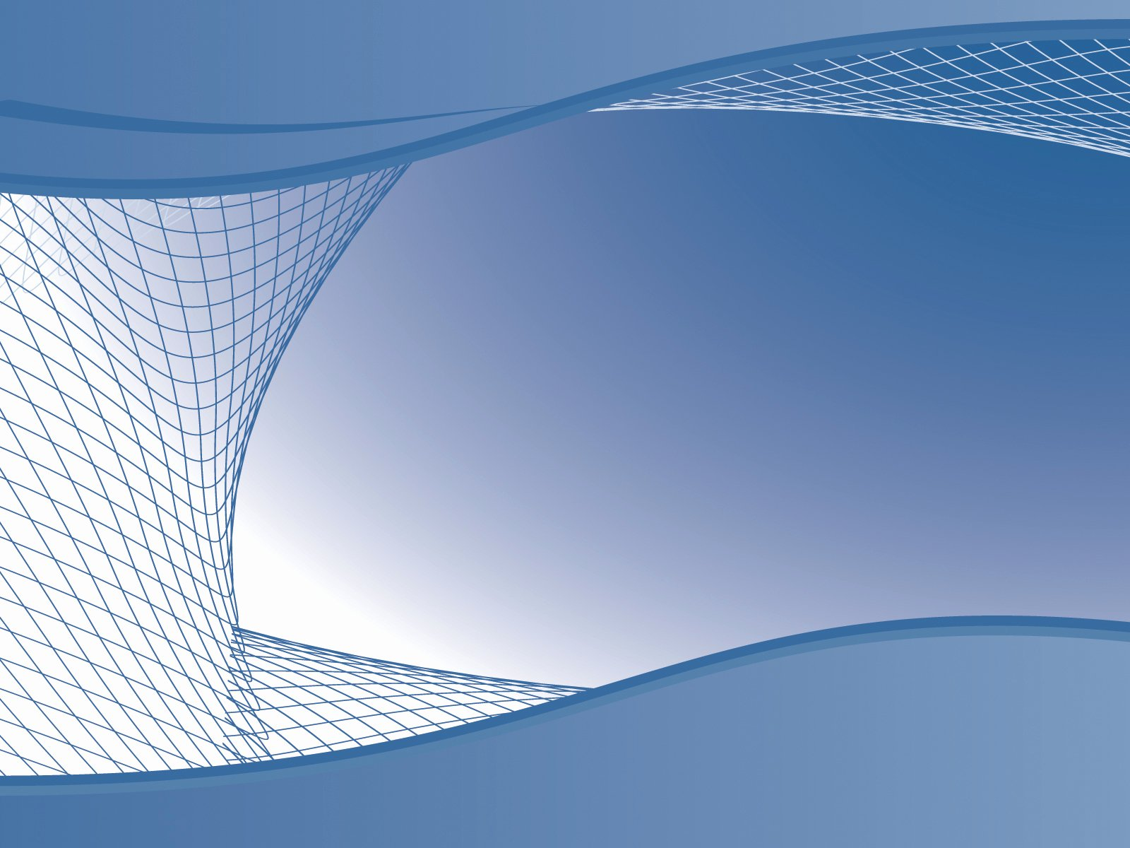 Aqua Blue Powerpoint Templates Abstract Blue Silver