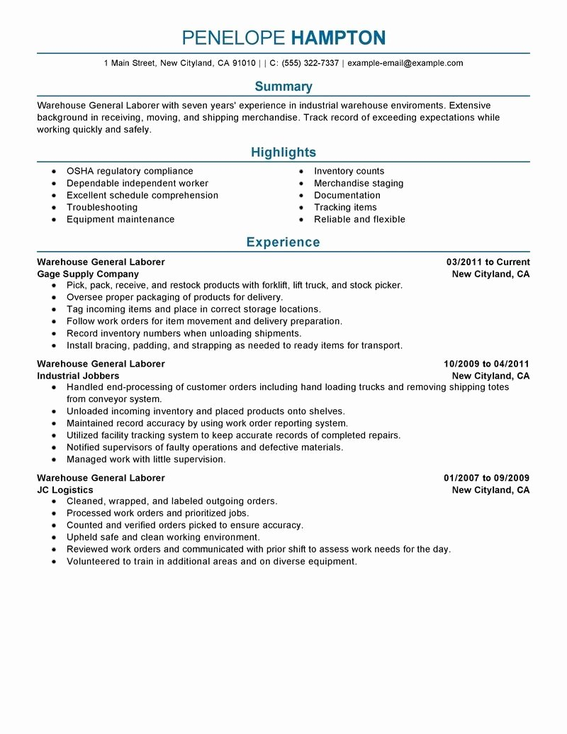 Army Resume Builder 2017