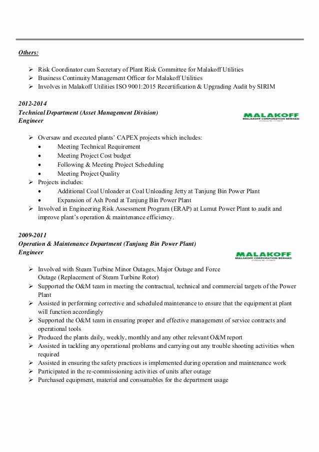 Asset Management Cover Letter Cover Letter Samples