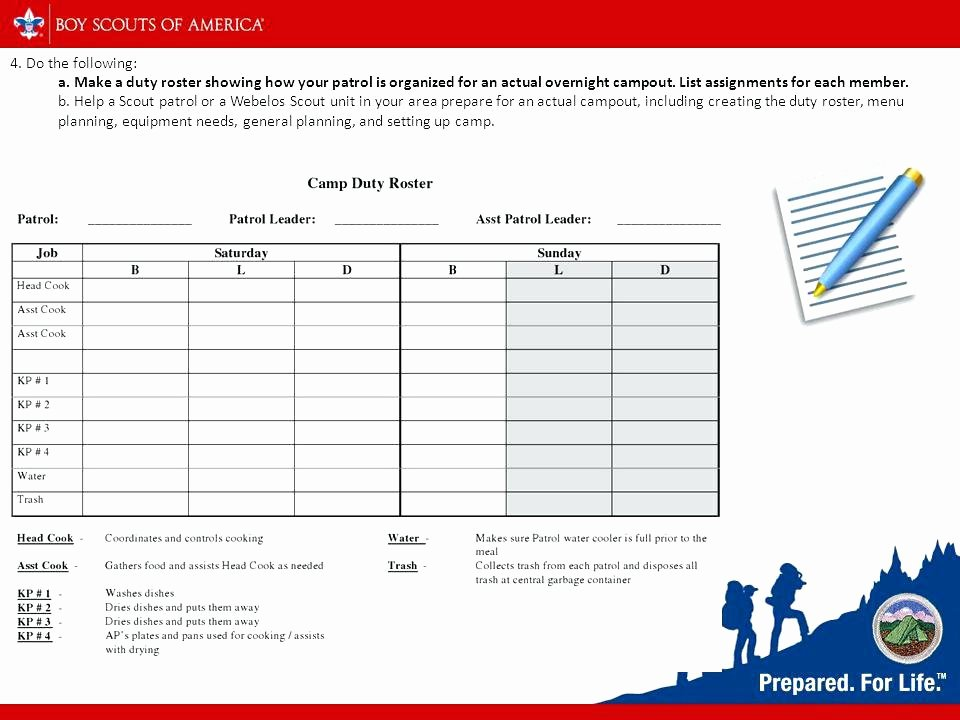 Attendance Roster Template Inspirational Meeting Sheet