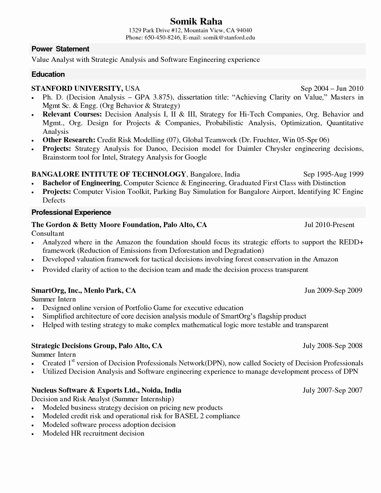 Audio Visual Technician Resume Examples Best 12