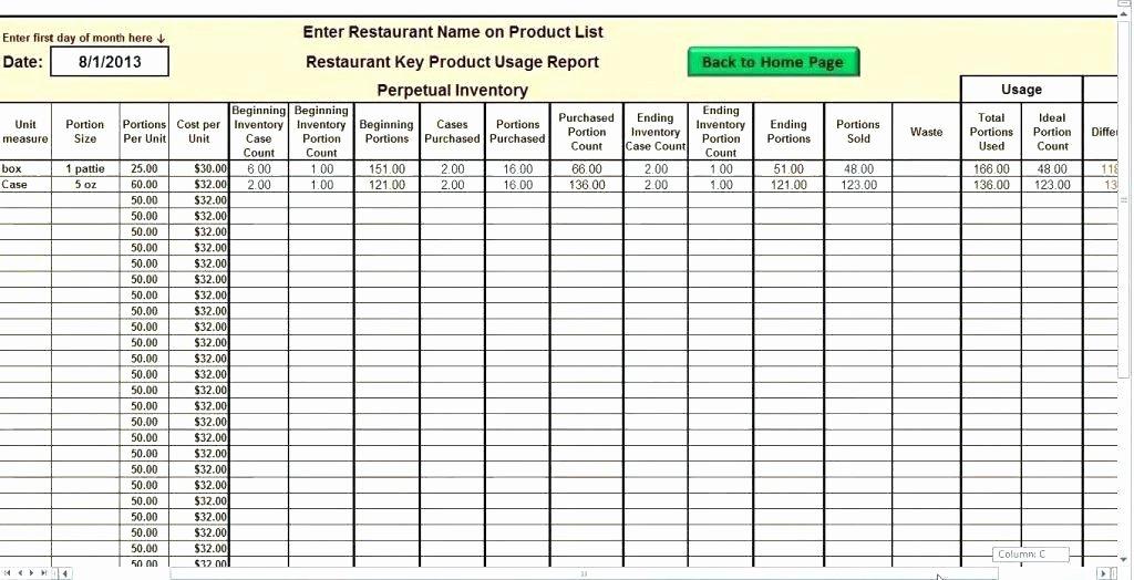 Audit Sheet Template Retail Store Visit Checklist form