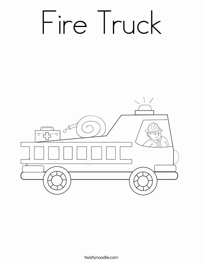 Ausmalbilder Für Kinder Malvorlagen Und Malbuch • Fire