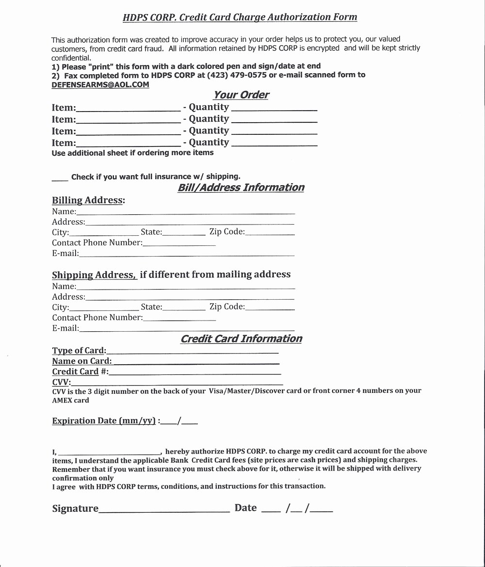 Authorization form Template Example Mughals