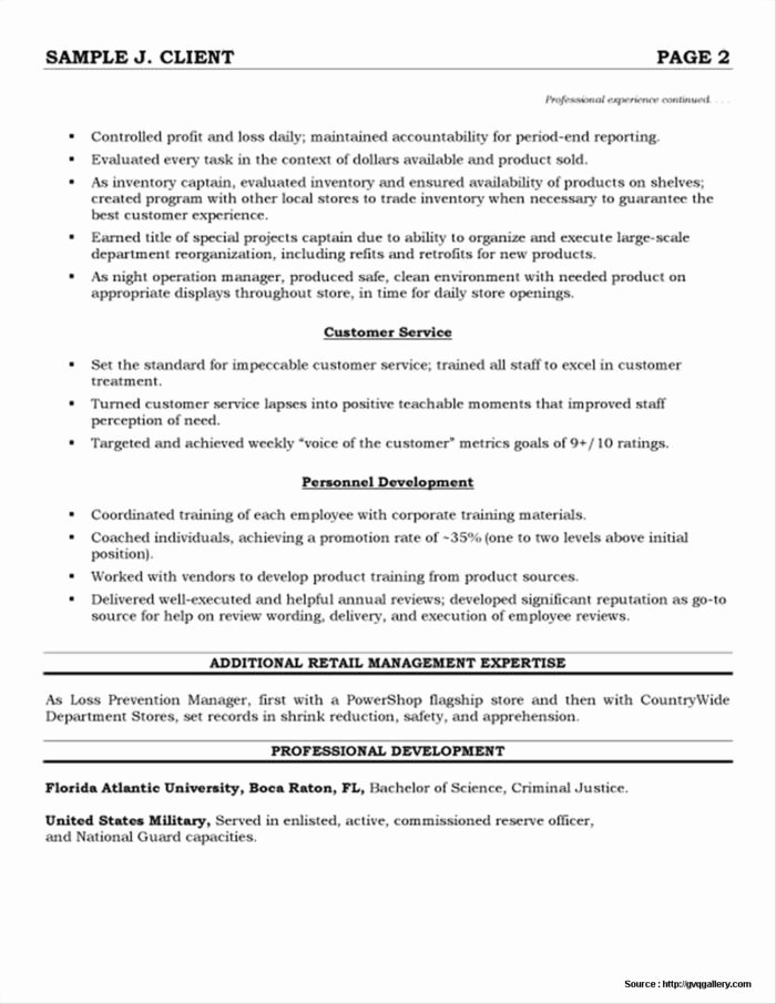 Automotive Sales Manager Resume Template Templates