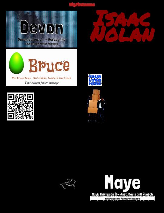 Avery 5163 Avery 5263 Avery 5663 Avery 5963 Avery 5978