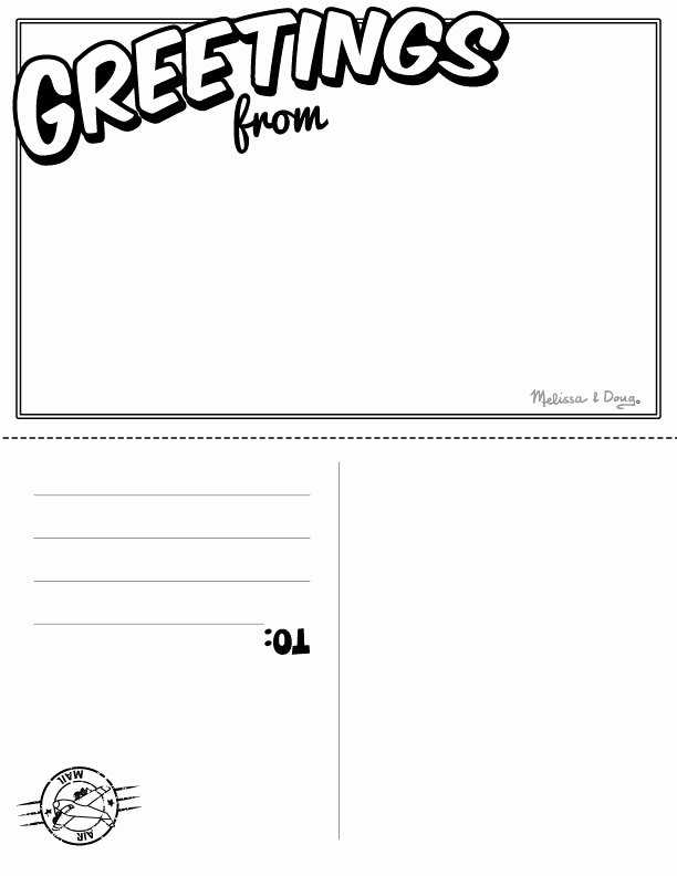 Avery 5389 Postcard Template Bing Images