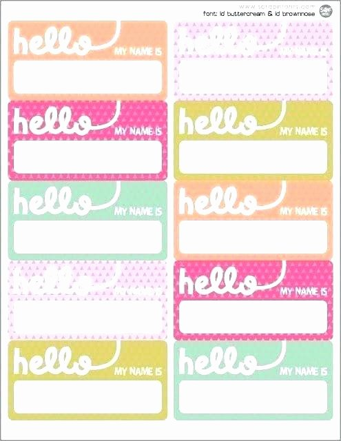 Avery Badge Labels Name Tags Badges Avery Avery