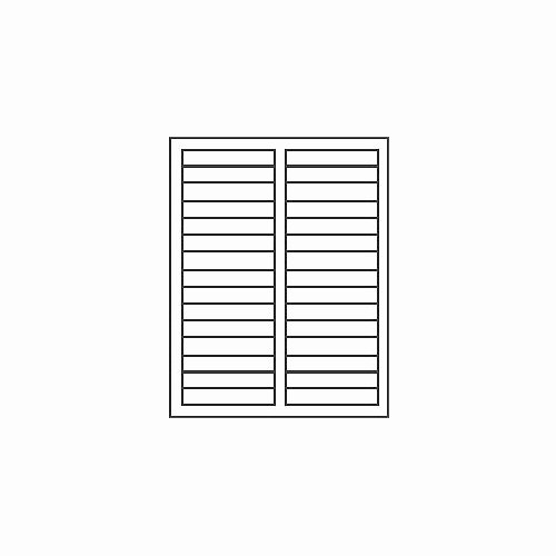Avery File Label Template Stupendous File Cabinet Labels