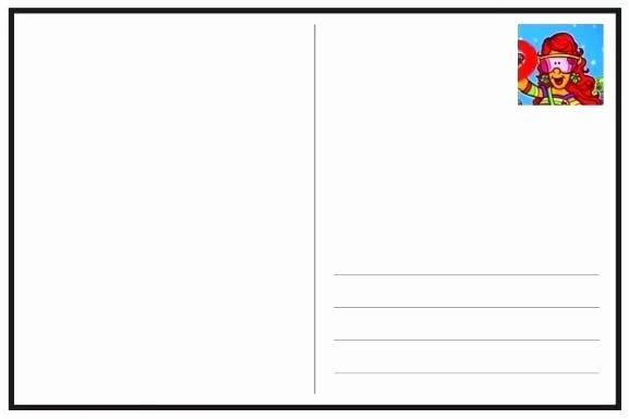 Avery Post Card Template – Spitznasfo