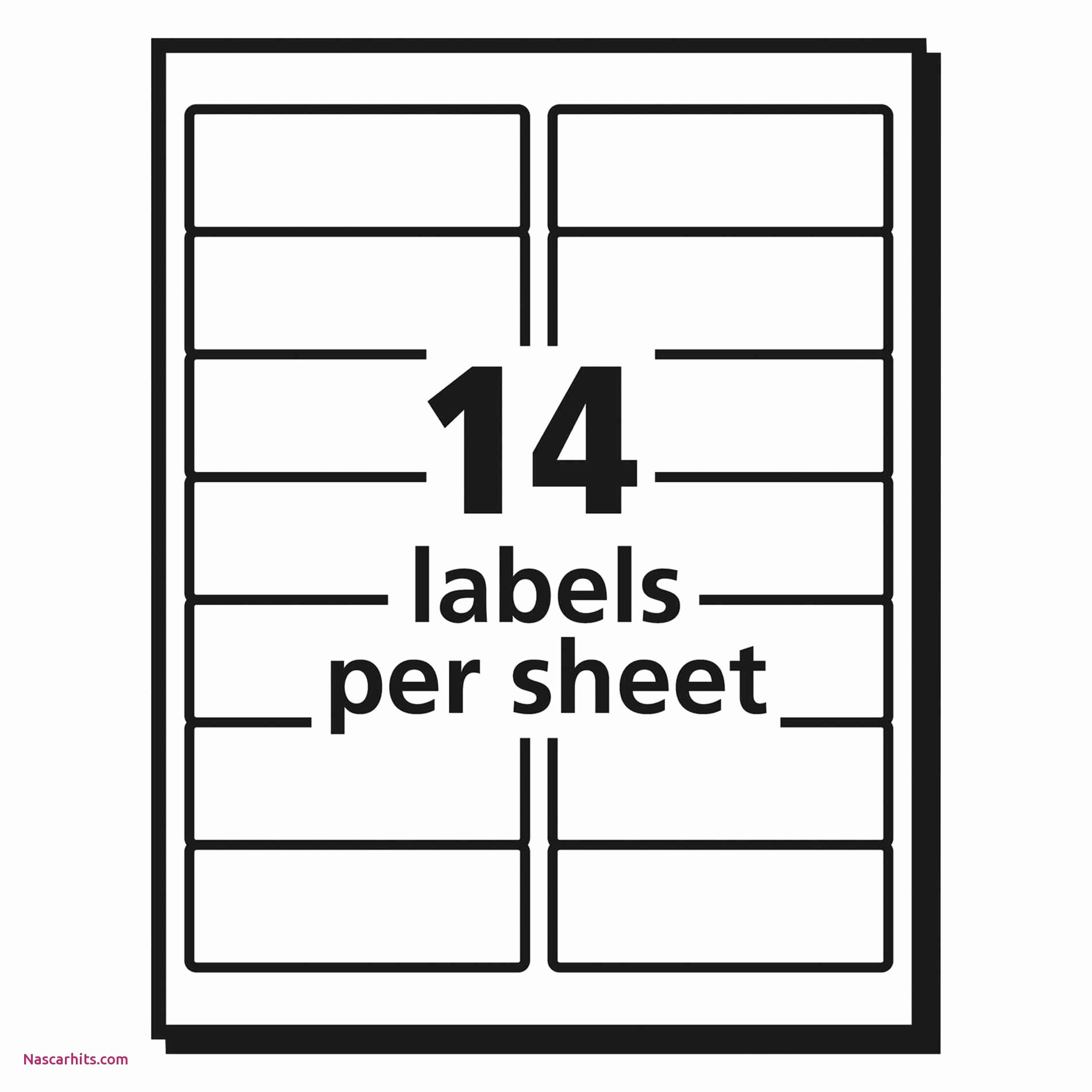 Avery Printable Tabs Template File Cabinet Label Template