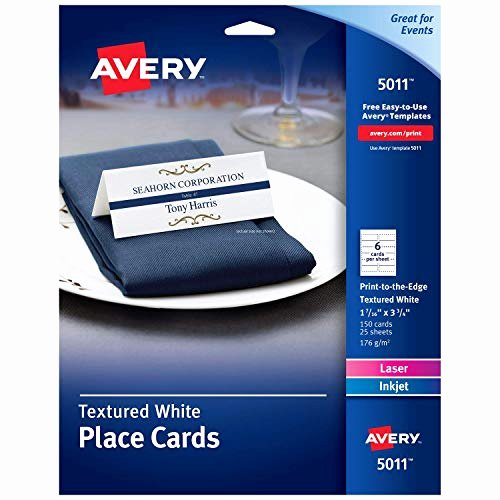 Avery Products Amazon
