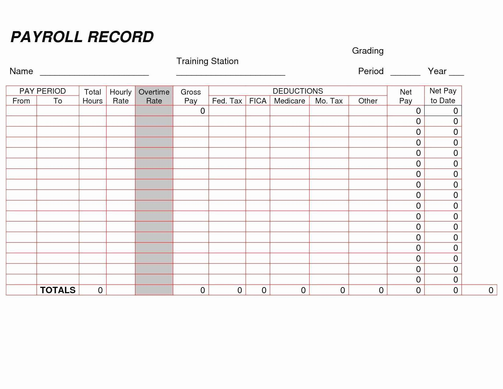 Awesome Check Printing Excel Template Download Free