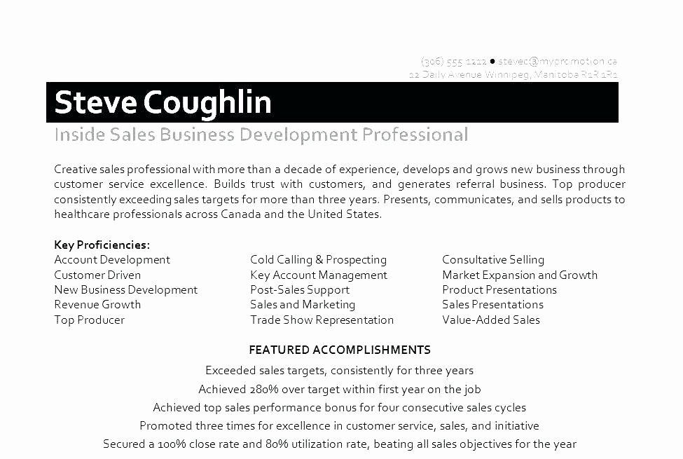 Awesome Collection Cover Letter Internship Big 4 for