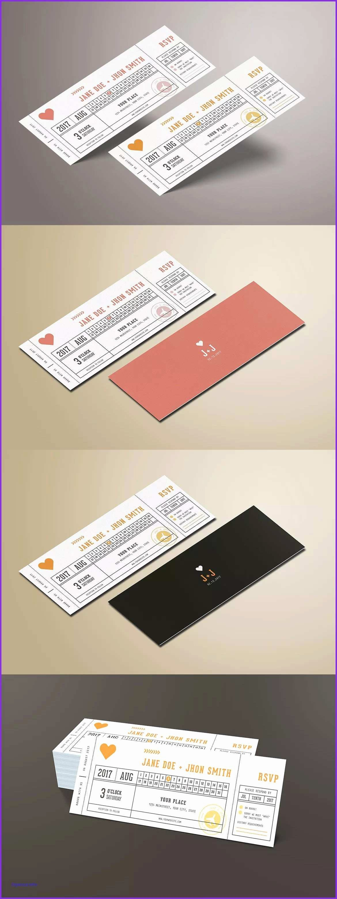 Awesome Quill Inkjet Label Templates
