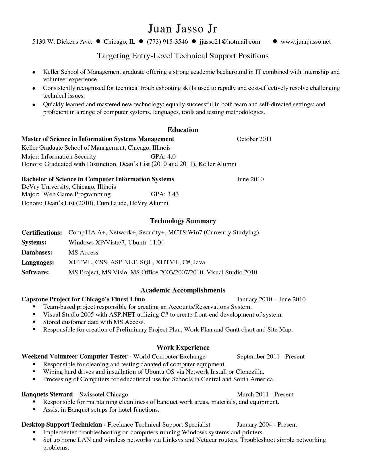 awesome technical resume skills shalomhouse software skills resume