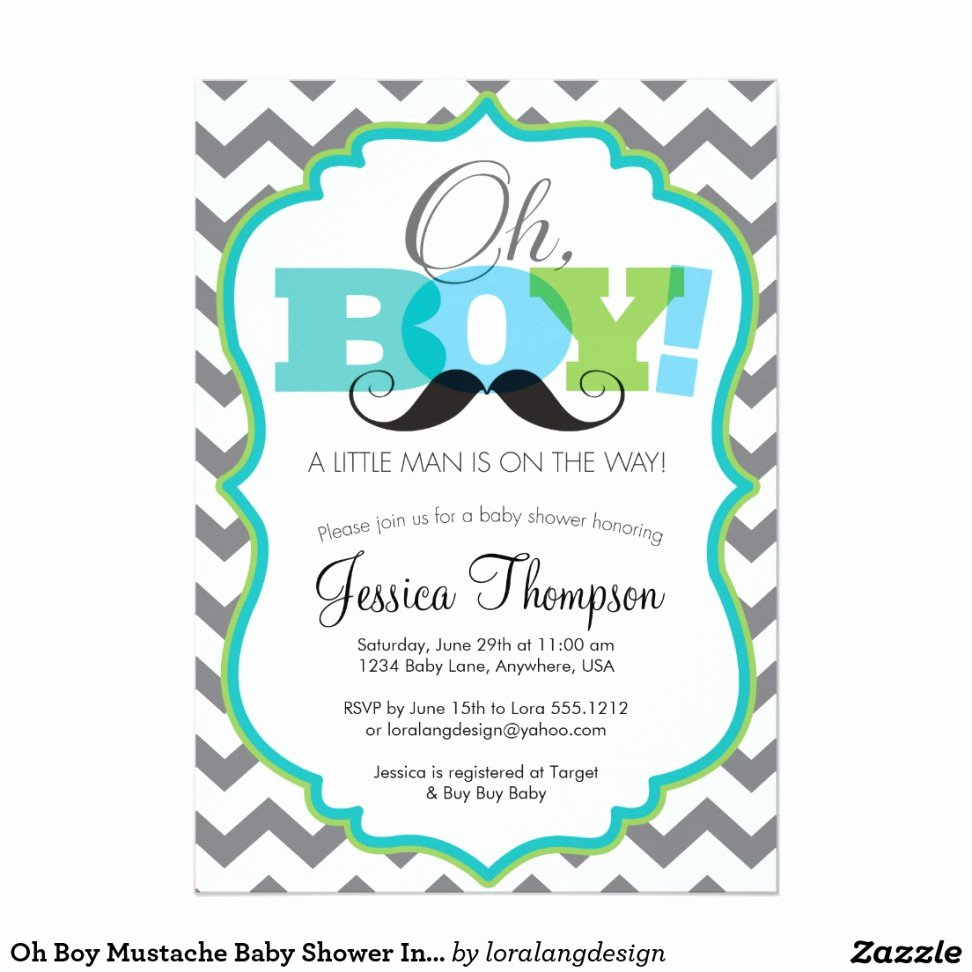 baby boy shower invitations in support of invitations your baby shower invitation templates with astonishing ornaments 5