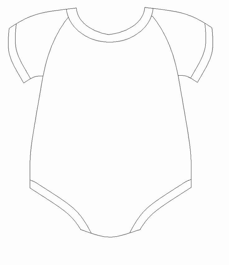 Baby Esie Drawing at Getdrawings