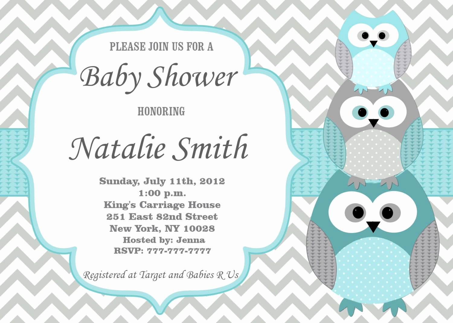 Baby Shower Invitation Baby Shower Invitation Templates