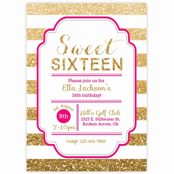 Baby Shower Invitations Ellison Reed Printable Party