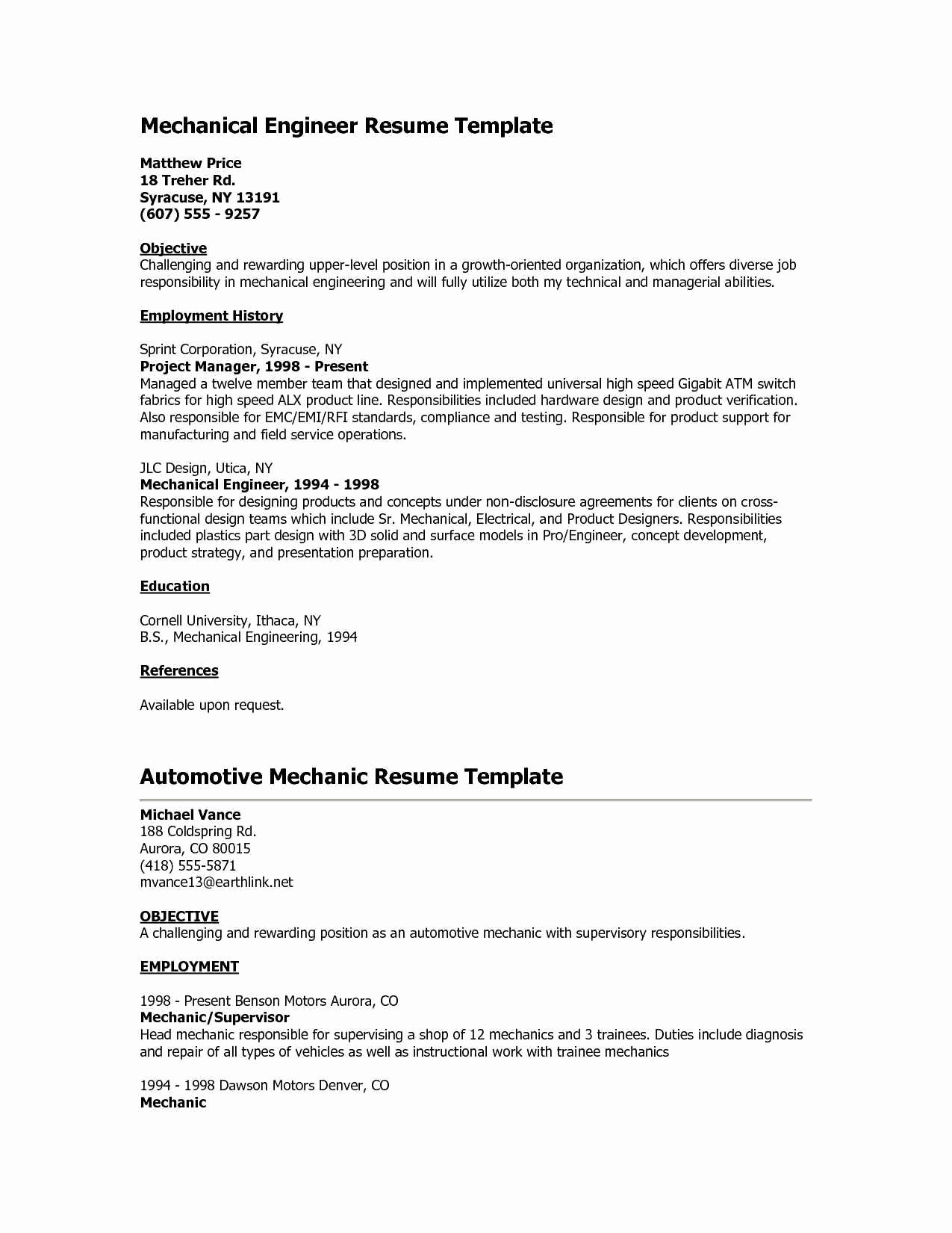 Bank Teller Duties and Responsibilities – Resume Simple