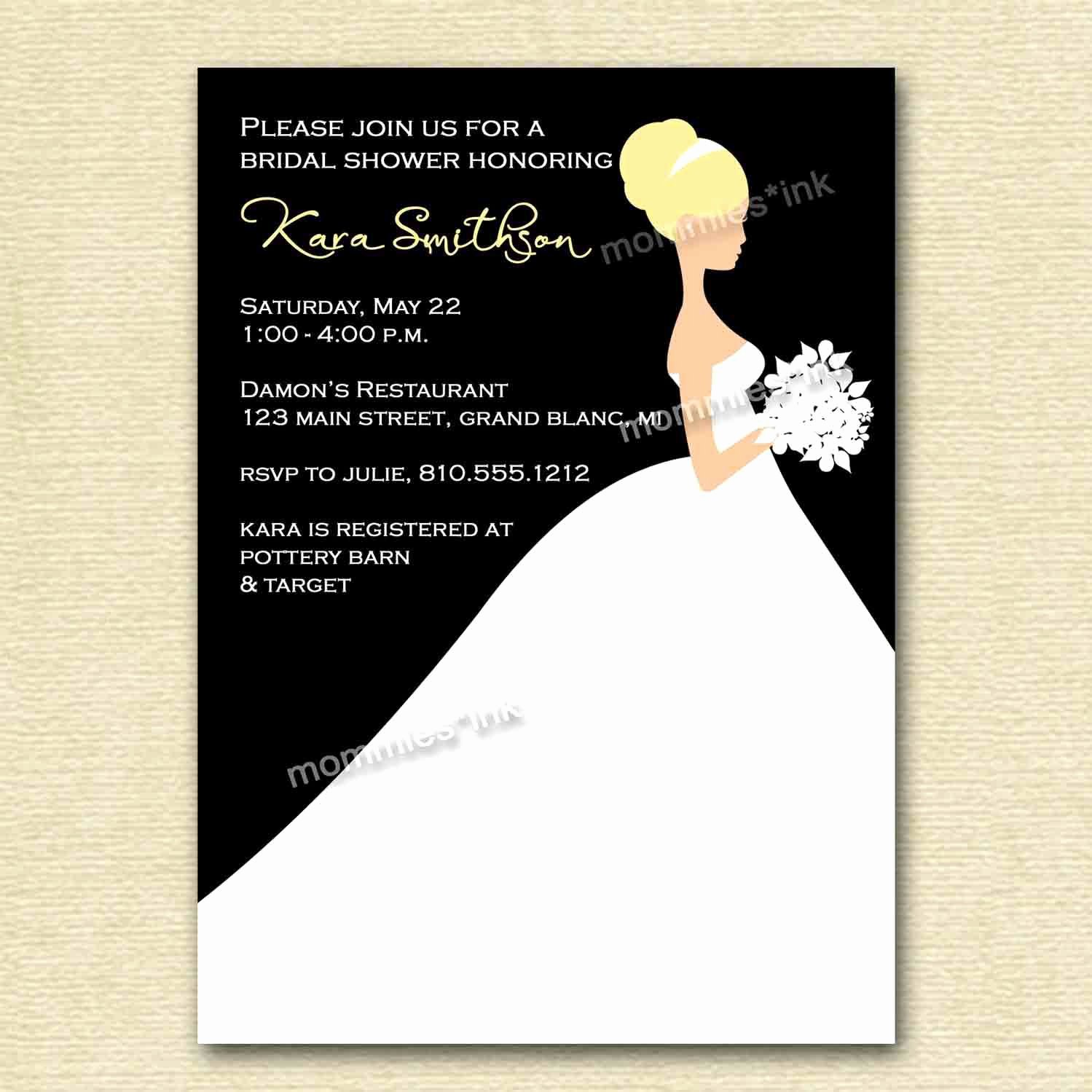 Baptism Invitation Christening Invitation Cards Superb