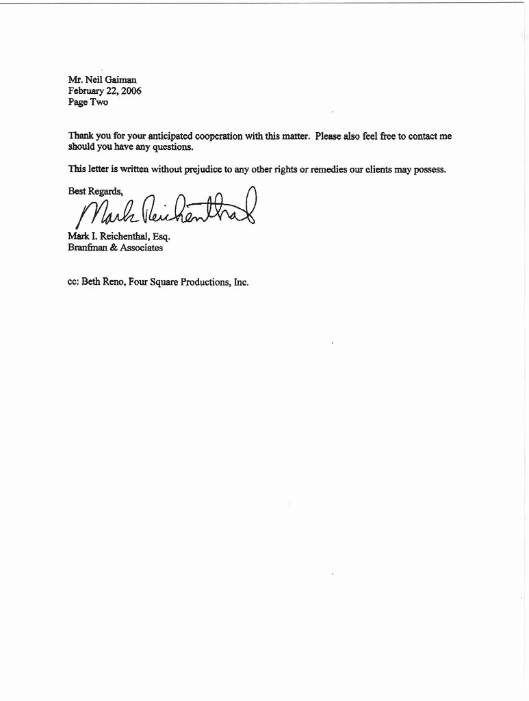 Basic Two Week Notice Resignation Letter Samples 2016