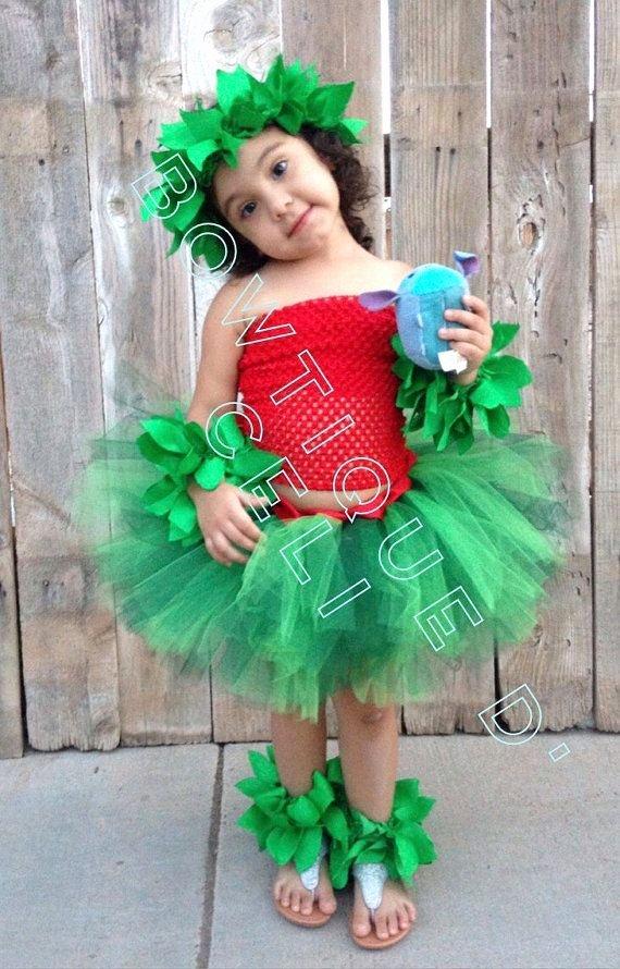 Bästa Idéerna Om Lilo Dress På Pinterest