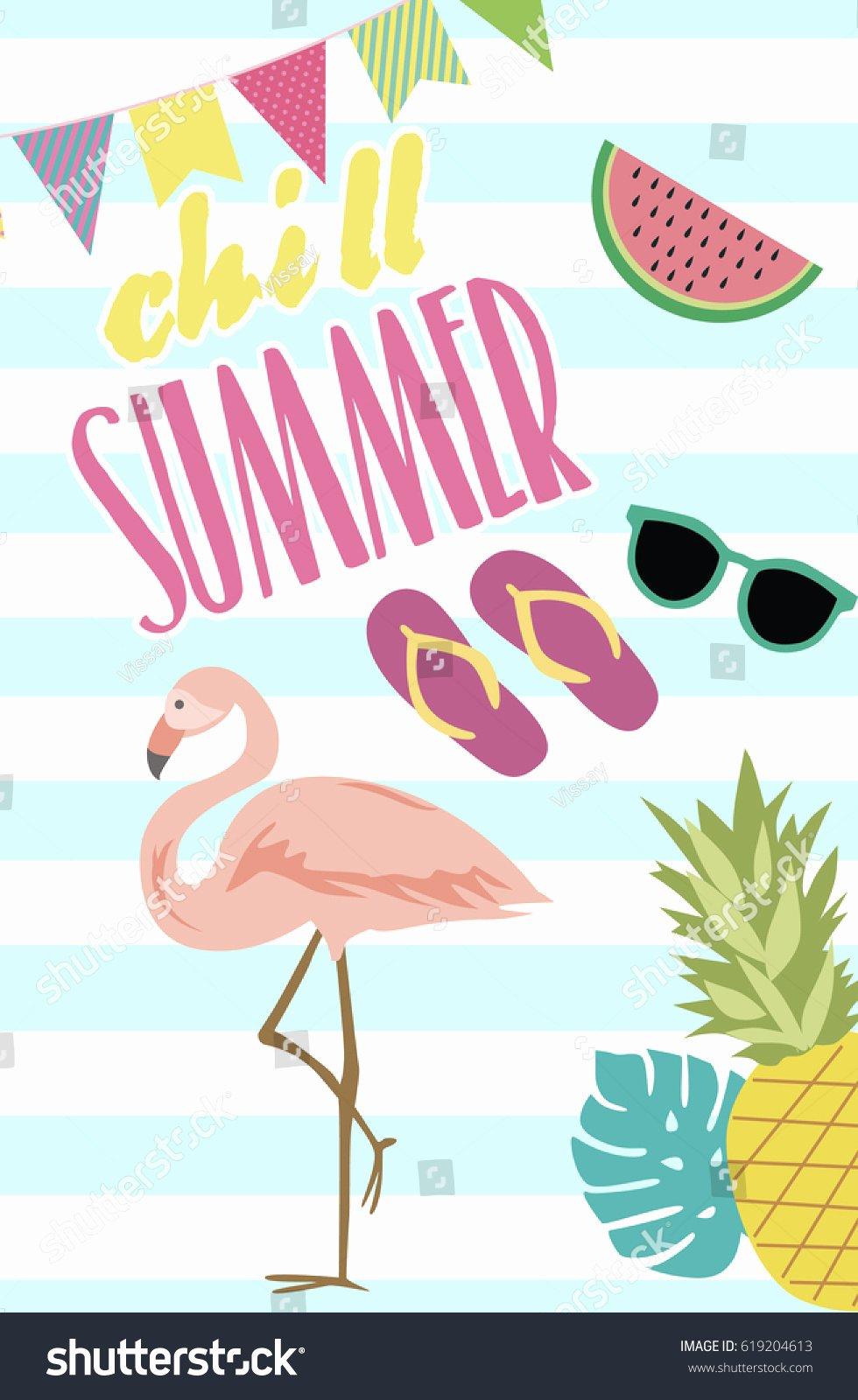 Beach Party Invitations Templates Yourweek 975a53eca25e