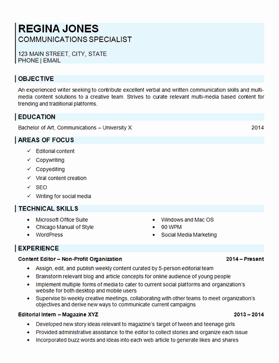 Beaufiful Specialist Resume S Apple Specialist