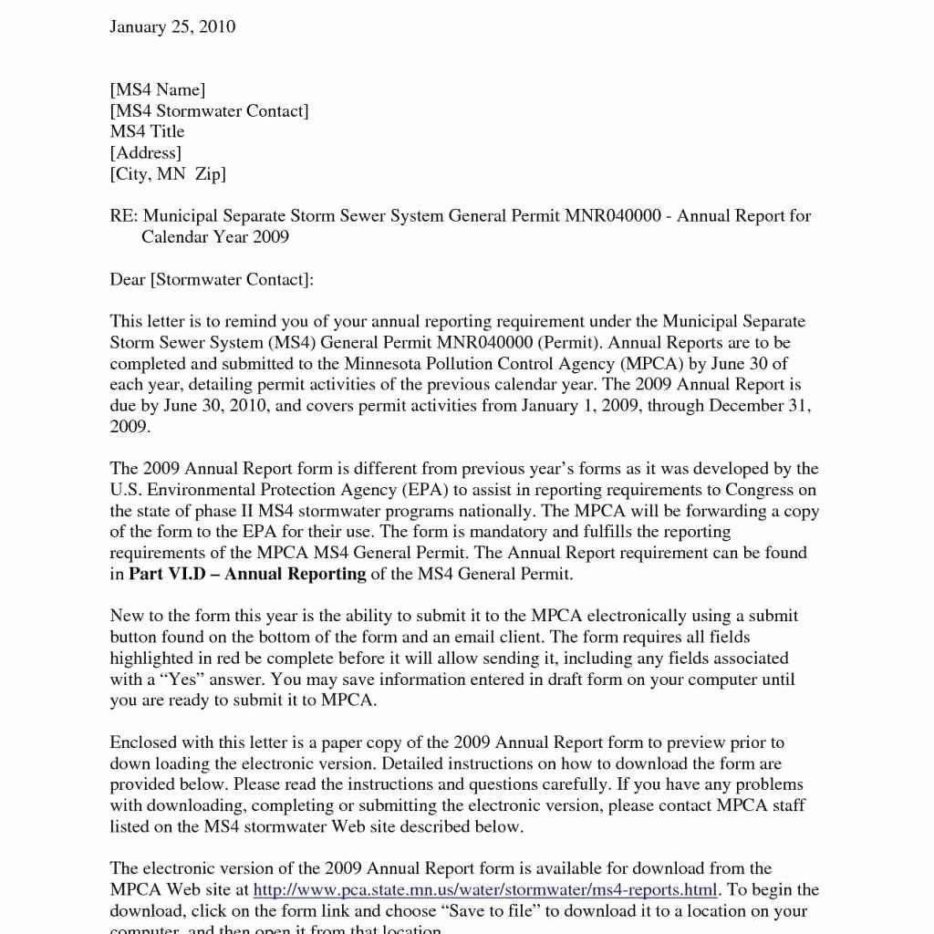 Beautiful Treasurer Report Template for Non Profit