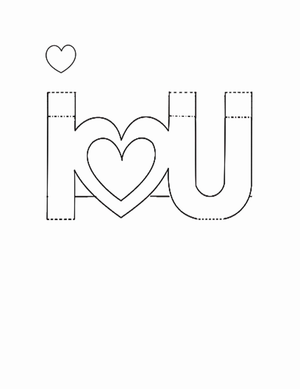 Becca Creative Pop Up Valentine S Day Card