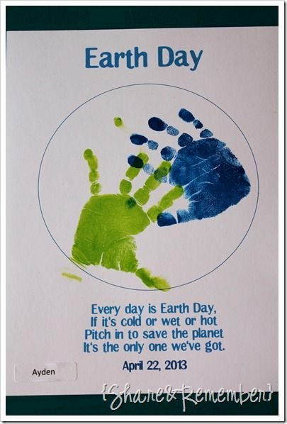 Best 20 Earth Day Crafts Ideas On Pinterest