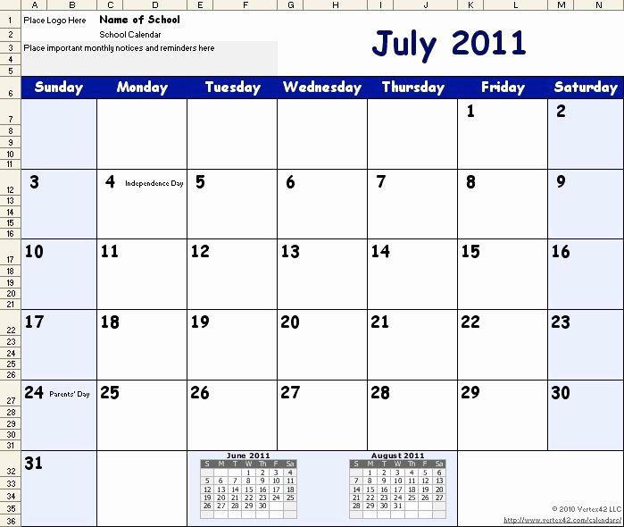 Best 20 event Calendar Template Ideas On Pinterest