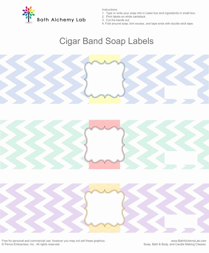 Best 20 soap Labels Ideas On Pinterest