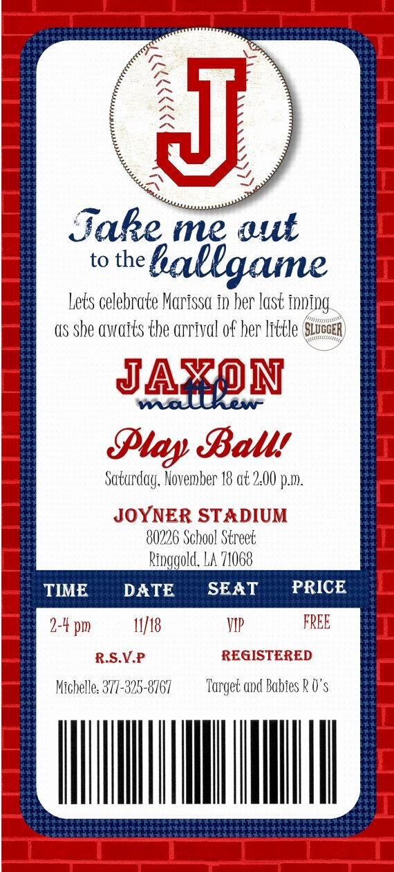 Best 25 Baseball Tickets Ideas On Pinterest