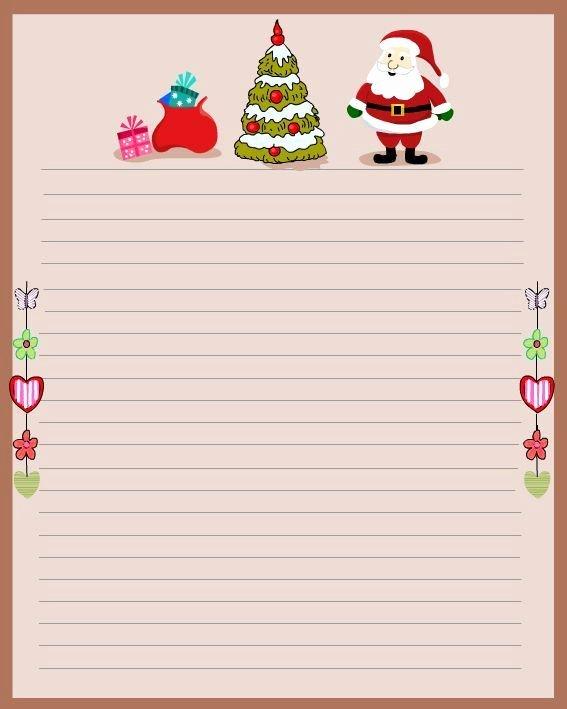 Best 25 Christmas Stationery Ideas On Pinterest