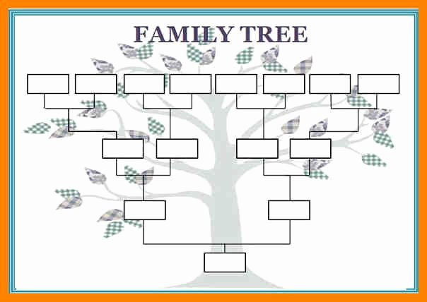 Best 25 Family Tree Templates Ideas On Pinterest