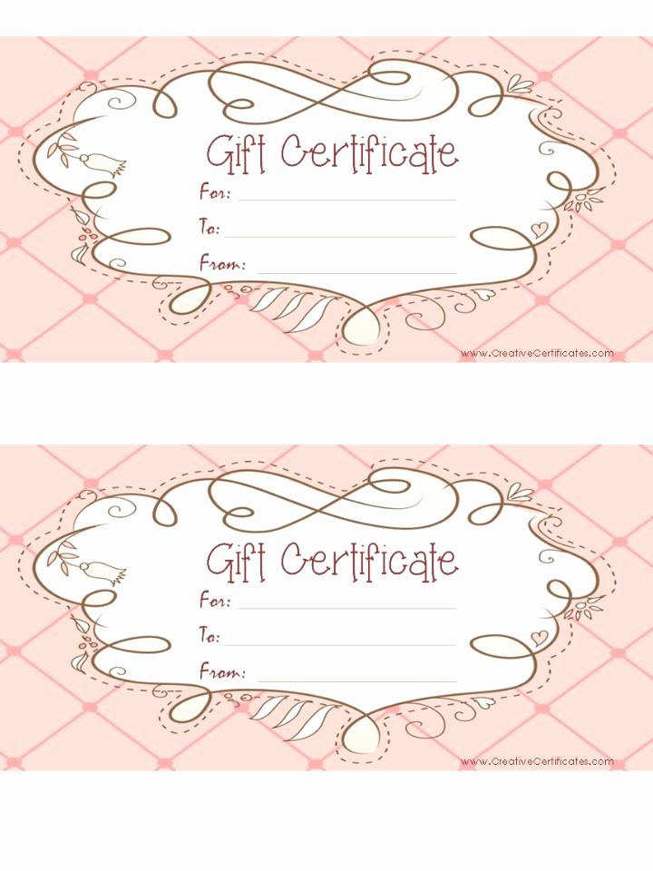 Best 25 Free Printable T Certificates Ideas On