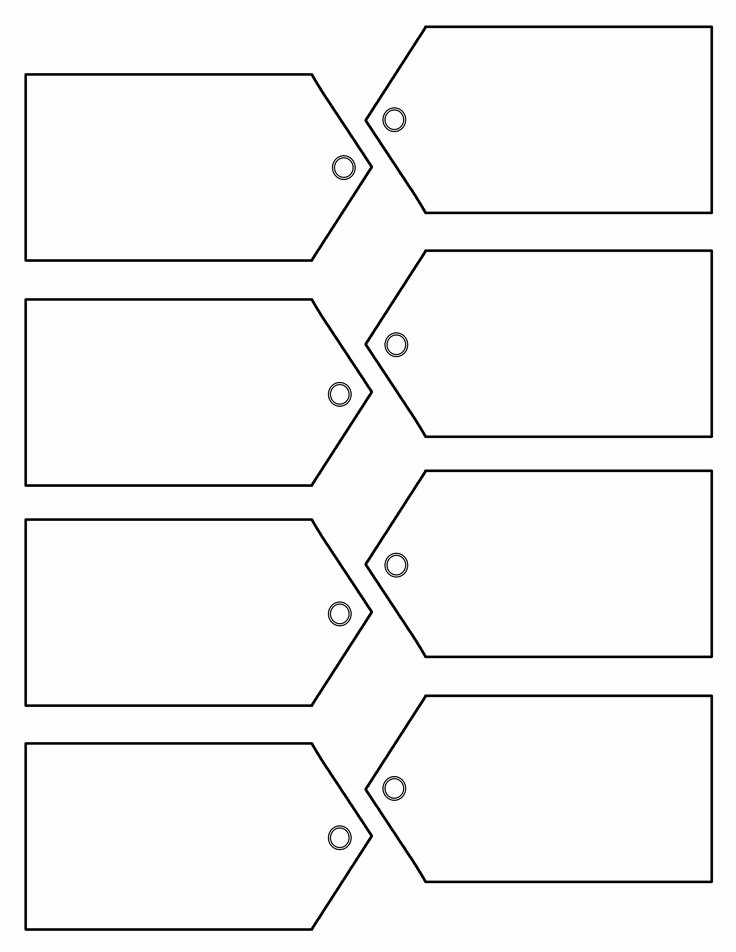 t tag templates