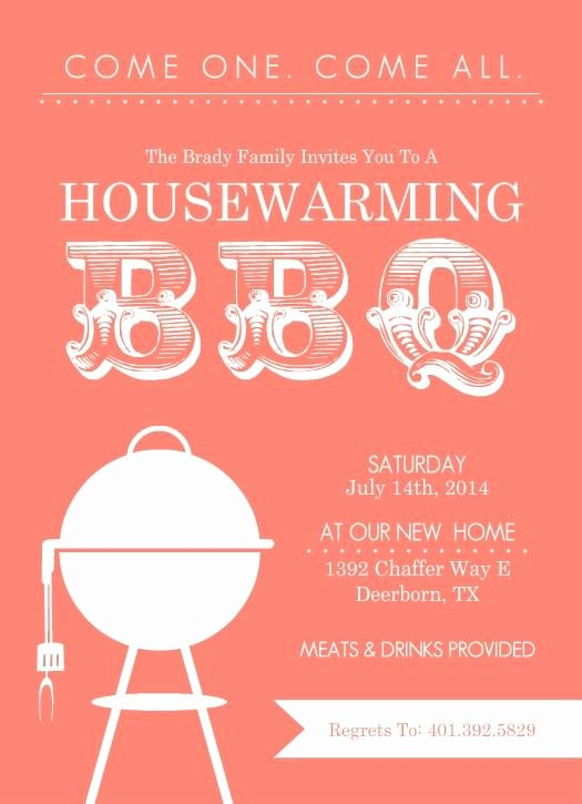 Best 25 Housewarming Invitation Templates Ideas On