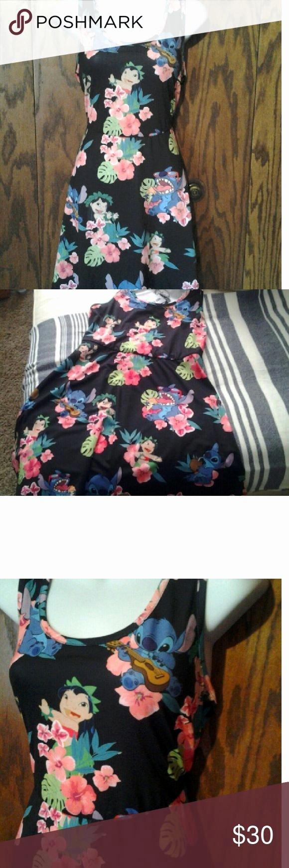 Best 25 Lilo Dress Ideas On Pinterest