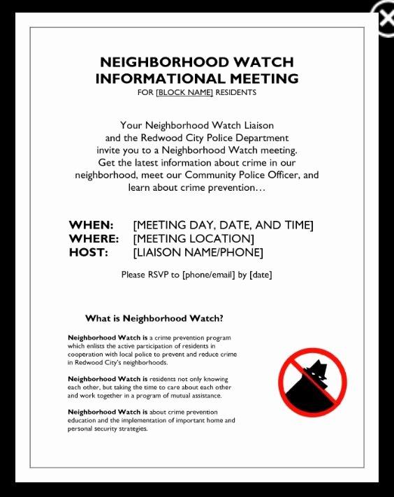 Best 25 Neighborhood association Ideas On Pinterest