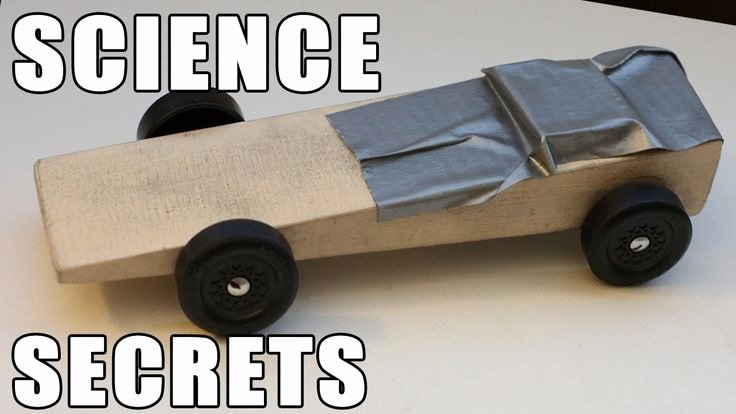 Best 25 Pinewood Derby Cars Ideas On Pinterest