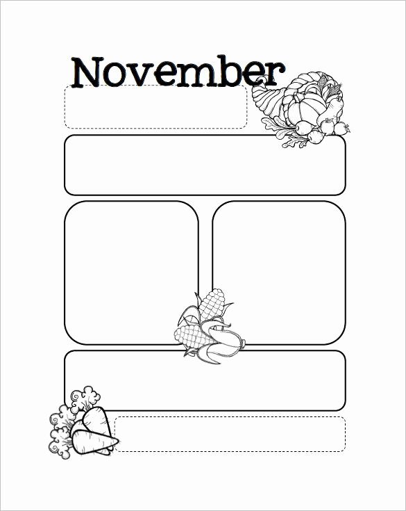 Best 25 Preschool Newsletter Ideas Only On Pinterest