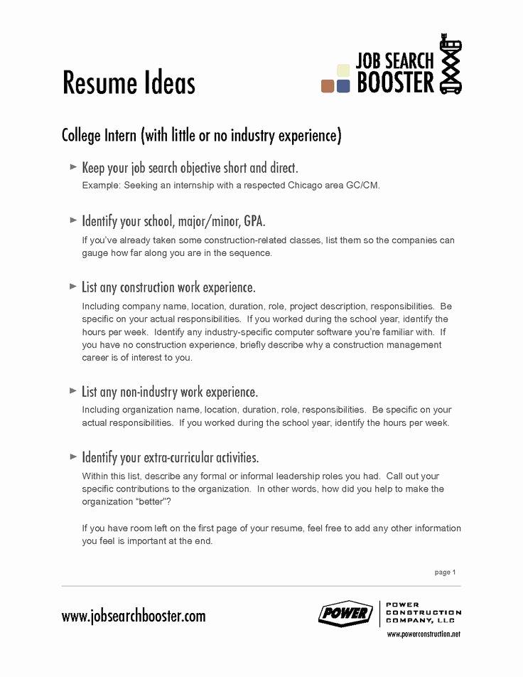 Best 25 Resume Objective Examples Ideas On Pinterest