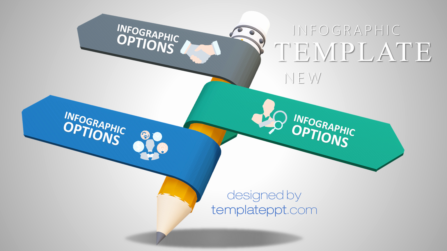 Best Animated Ppt Templates Free