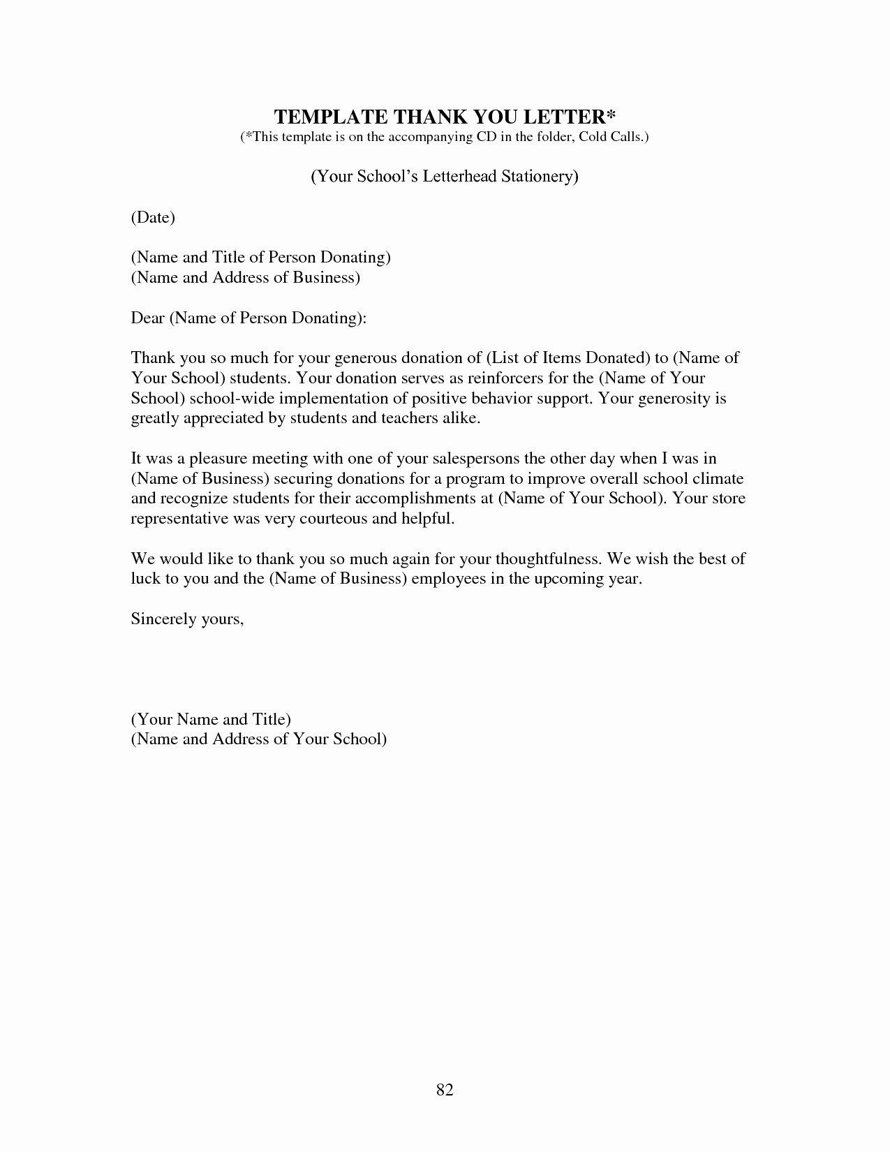 Best Business Letter Signature Carolinafords