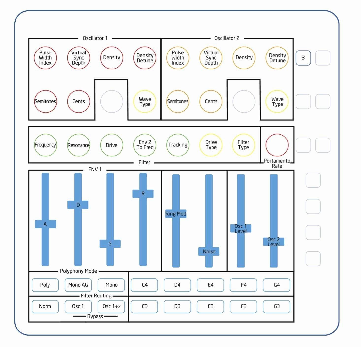 Best Circuit Breaker Panel Label Template Download